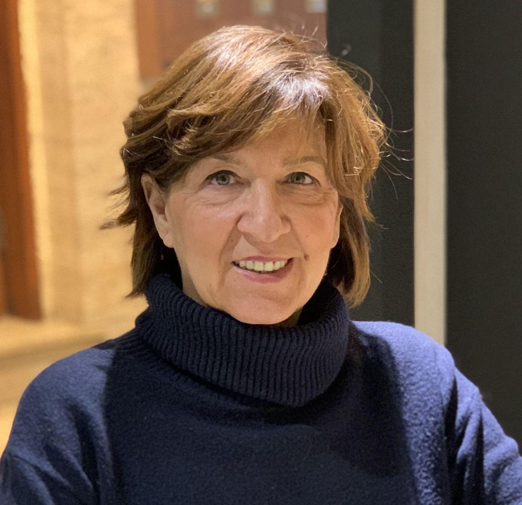 Roberta Pro