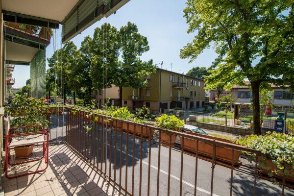 Appartamento zona San Bellino