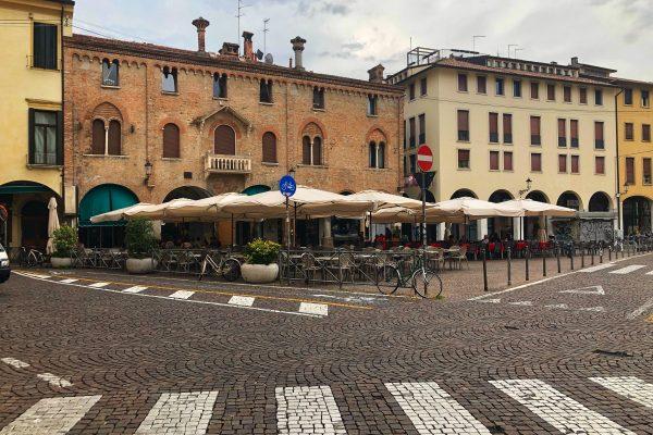 Negozio Piazza Duomo