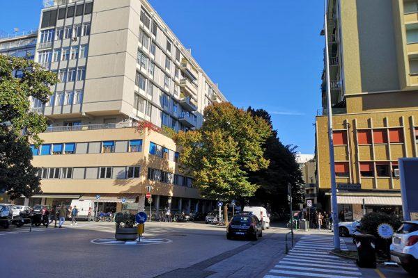 Scrovegni – Appartamento da ristrutturare