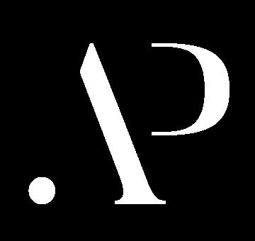 Angelo Pellegrino Immobiliare - La tua Agenzia Immobiliare di riferimento per il Centro di Padova!